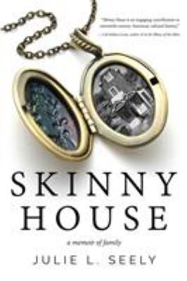 Details about Skinny House