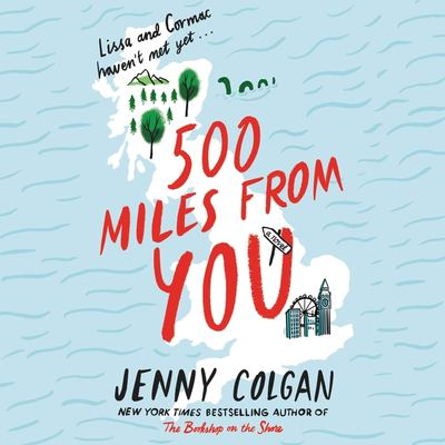 Details about 500 Miles From You (sound recording)