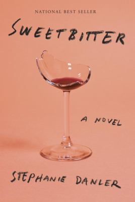 Details about Sweetbitter