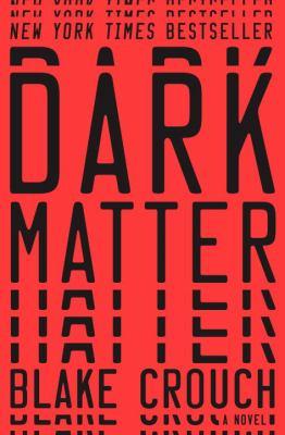 Details about Dark Matter