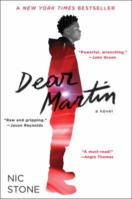 Details about Dear Martin