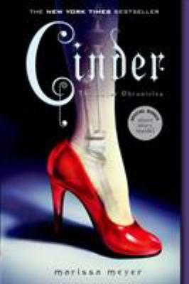 Details about Cinder