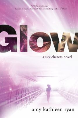 Details about Glow