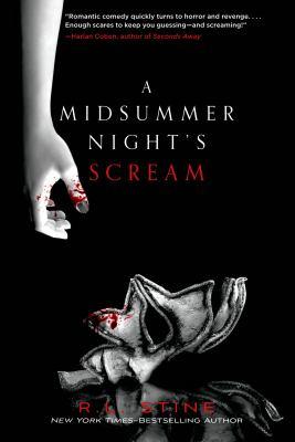 Details about A midsummer night's scream