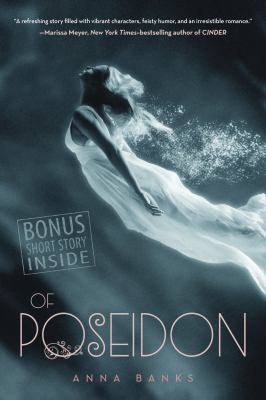 Details about Of poseidon.