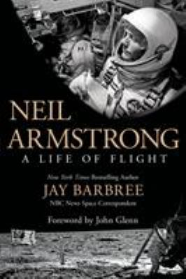 Details about Neil Armstrong : a life of flight