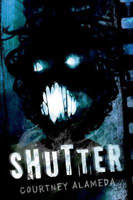 Details about Shutter
