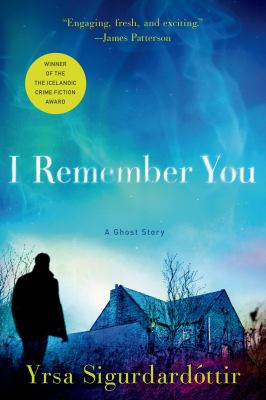 Details about I Remember You