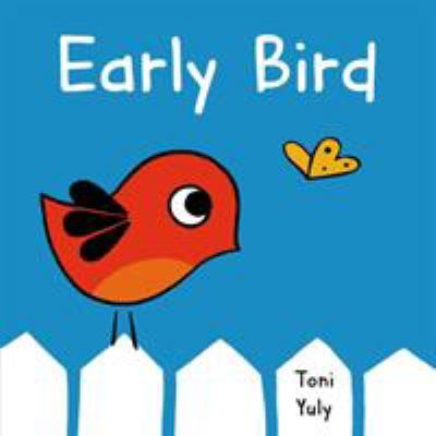 Details about Early Bird