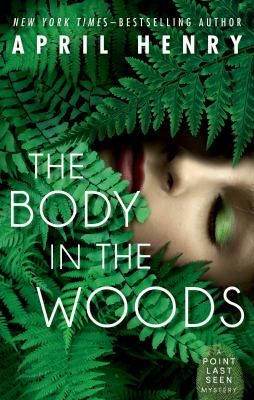 Details about The Body in the Woods