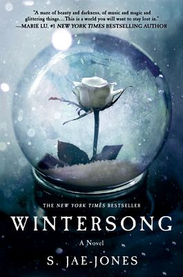 Details about Wintersong