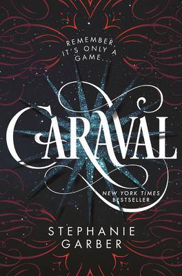 Details about Caraval