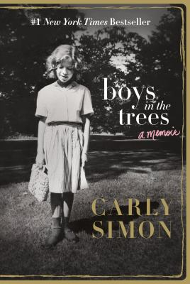 Details about Boys in the Trees: A Memoir