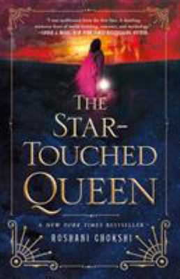 Details about The Star-Touched Queen