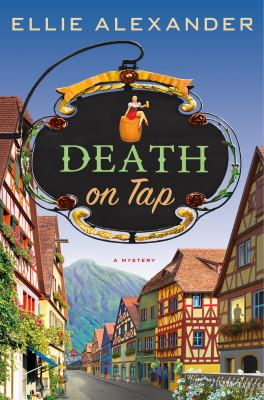 Details about Death on Tap
