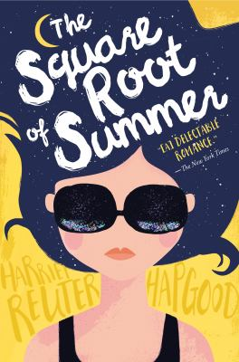 Details about The Square Root of Summer