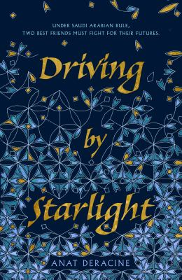 Details about Driving by Starlight