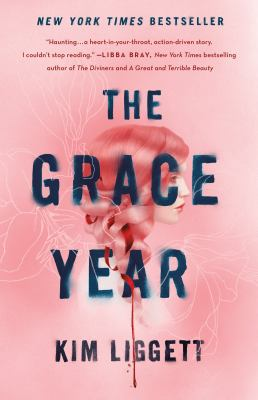 Details about The Grace Year