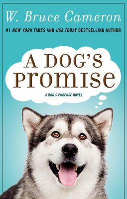 Details about A Dog's Promise