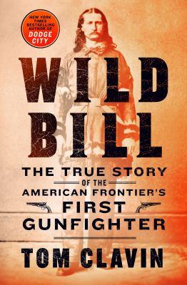 Details about Wild Bill