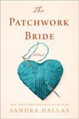 Details about The Patchwork Bride