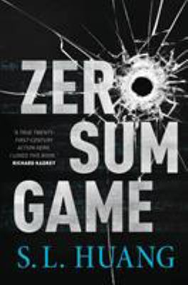Details about Zero Sum Game