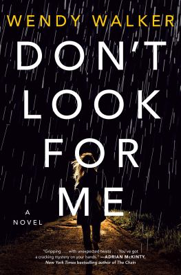 Details about Don't Look for Me