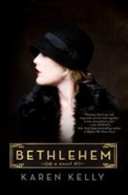 Details about Bethlehem