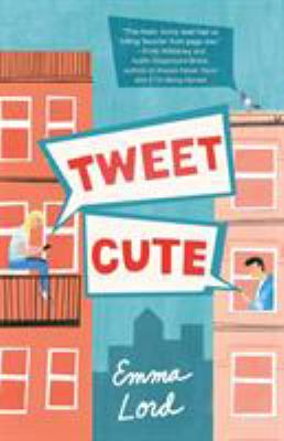 Details about Tweet Cute