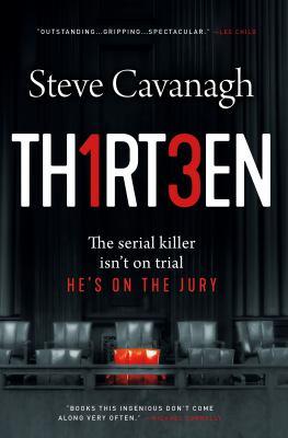 Details about Thirteen