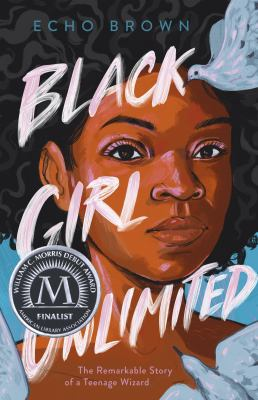 Details about Black Girl Unlimited