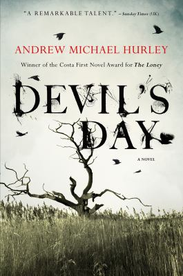 Details about Devil's Day