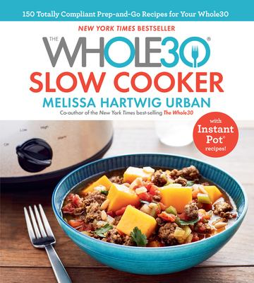 Details about The Whole30 Slow Cooker