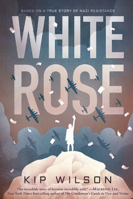 Details about White Rose
