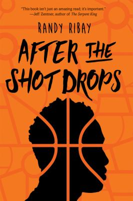 Details about After the Shot Drops