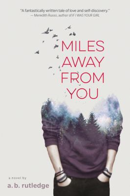 Details about Miles Away from You