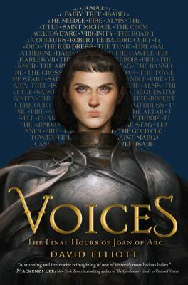 Details about Voices