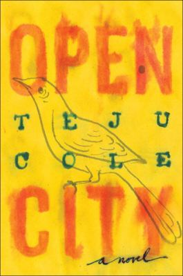 Details about Open City