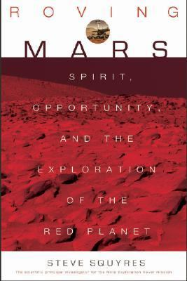 Details about Roving Mars