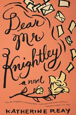 Details about Dear Mr. Knightley
