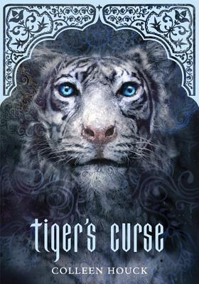 Details about Tiger's Curse