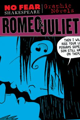 Details about Romeo and Juliet