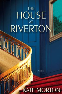 Details about The house at Riverton : a novel