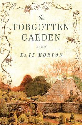 Details about The forgotten garden : a novel