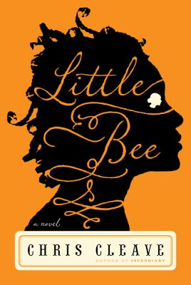 Details about Little Bee