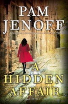 Details about A hidden affair