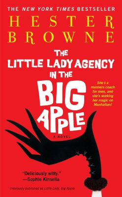 Details about The Little Lady Agency in the Big Apple