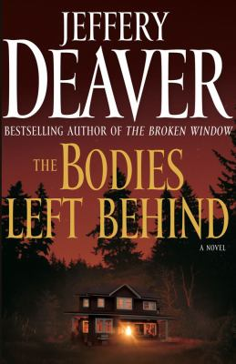 Details about The bodies left behind