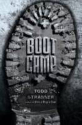 Details about Boot camp