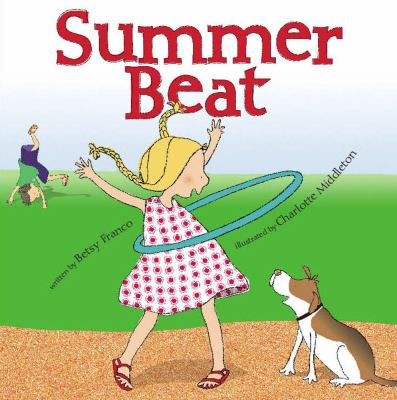Details about Summer Beat